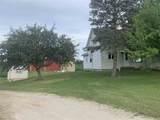 N912 Old 47 Road - Photo 2