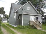 527 Horne Street - Photo 1