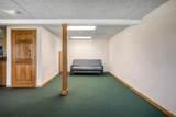 2240 Walton Court - Photo 27
