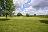 2240 Walton Court - Photo 37