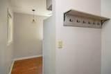 724 3RD Street - Photo 19