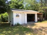 W10455 Rugeville Road - Photo 11