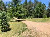 W10455 Rugeville Road - Photo 12