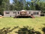 W10455 Rugeville Road - Photo 14