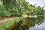 N3738 Primrose Lane - Photo 24
