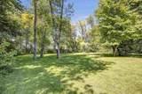N9455 Hwy Dk - Photo 5