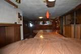 2093 West Point Terrace - Photo 24