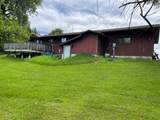 10294 Hickory Cemetary Road - Photo 10