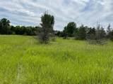 10294 Hickory Cemetary Road - Photo 15