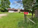10294 Hickory Cemetary Road - Photo 5
