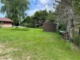 10294 Hickory Cemetary Road - Photo 7