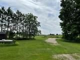 10294 Hickory Cemetary Road - Photo 8