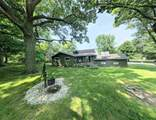 8208 Lakeview Road - Photo 2