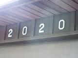 2020 Packerland Drive - Photo 41