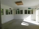 N5611 Lac Verde Circle - Photo 10
