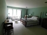 N5611 Lac Verde Circle - Photo 17