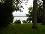 N5611 Lac Verde Circle - Photo 2