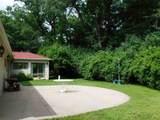 N5611 Lac Verde Circle - Photo 30