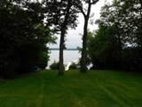 N5611 Lac Verde Circle - Photo 33