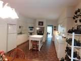 N5611 Lac Verde Circle - Photo 6