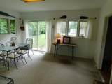 N5611 Lac Verde Circle - Photo 8