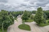 11 Overland Circle - Photo 44