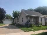 526 School Avenue - Photo 1