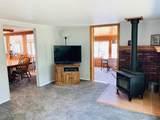 13776 Ranch Lake Drive - Photo 18