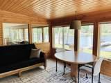 13776 Ranch Lake Drive - Photo 19