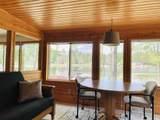 13776 Ranch Lake Drive - Photo 20