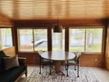 13776 Ranch Lake Drive - Photo 21