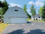 13776 Ranch Lake Drive - Photo 3