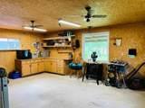 13776 Ranch Lake Drive - Photo 39