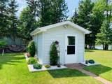 13776 Ranch Lake Drive - Photo 4