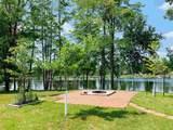 13776 Ranch Lake Drive - Photo 40