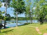 13776 Ranch Lake Drive - Photo 41