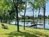 13776 Ranch Lake Drive - Photo 42