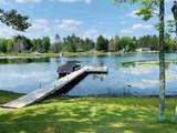 13776 Ranch Lake Drive - Photo 43