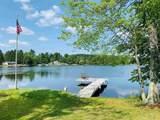 13776 Ranch Lake Drive - Photo 44