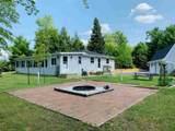13776 Ranch Lake Drive - Photo 45