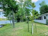 13776 Ranch Lake Drive - Photo 46