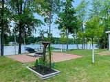 13776 Ranch Lake Drive - Photo 47