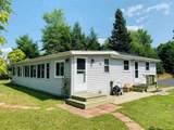 13776 Ranch Lake Drive - Photo 48