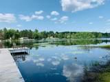 13776 Ranch Lake Drive - Photo 49