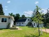 13776 Ranch Lake Drive - Photo 5
