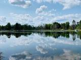 13776 Ranch Lake Drive - Photo 50