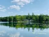 13776 Ranch Lake Drive - Photo 51