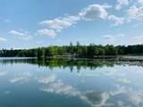 13776 Ranch Lake Drive - Photo 52