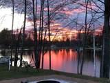 13776 Ranch Lake Drive - Photo 53