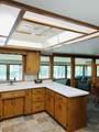 13776 Ranch Lake Drive - Photo 7